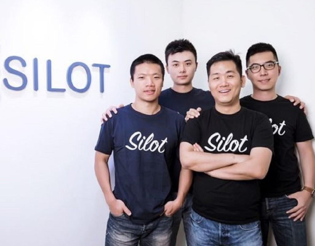 新加坡金融平台SILOT获800万融资