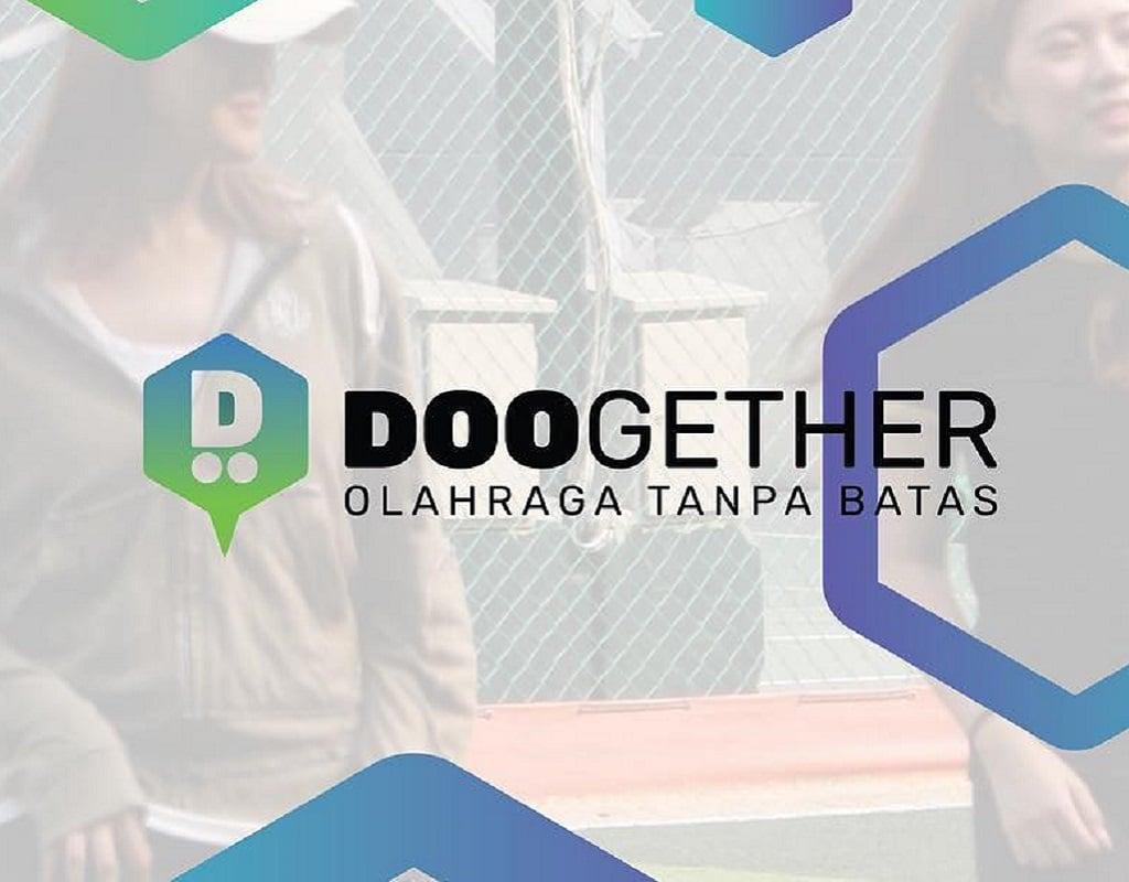 健身新创DOOgether获种子轮融资
