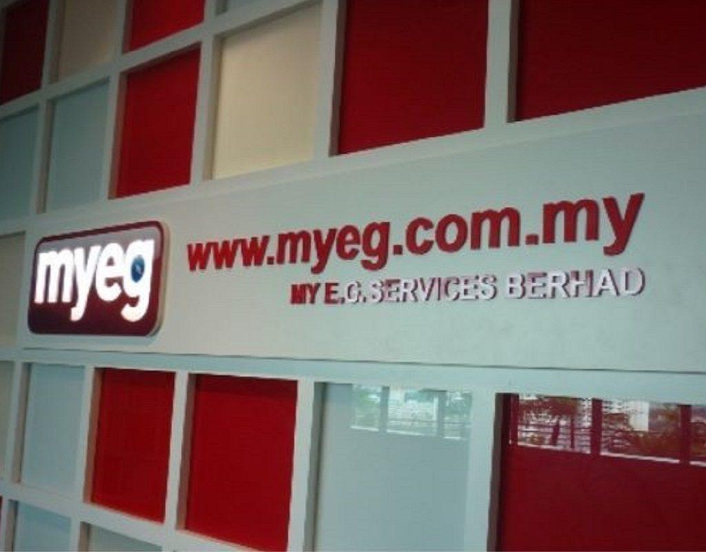 MyEG Capital投资教育新创150万美金