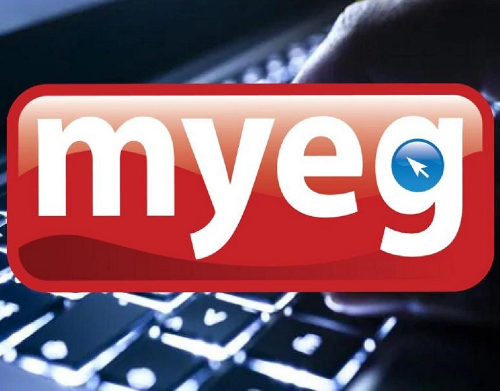 MyEG再投资中国新创223万美元