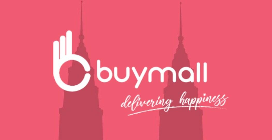BuyMall出售51%股权,完善大马电商系统