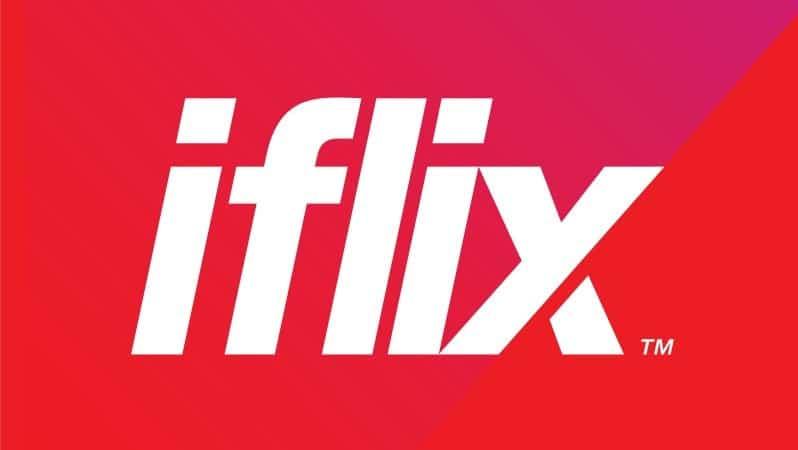 iflix宣布,它将与日本娱乐集团Yoshimoto Kogyo (吉本兴业)在新加坡成立合资公司,加快在亚洲项目的未来发展。