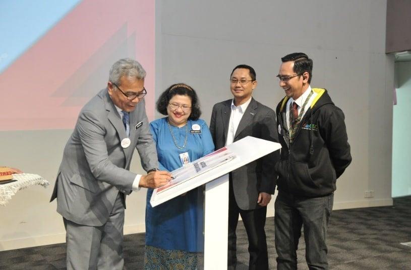 《社会企业认证》的发布,标志我国社会企业积极发展的轨迹,也促进我国创业生态系统的发展。