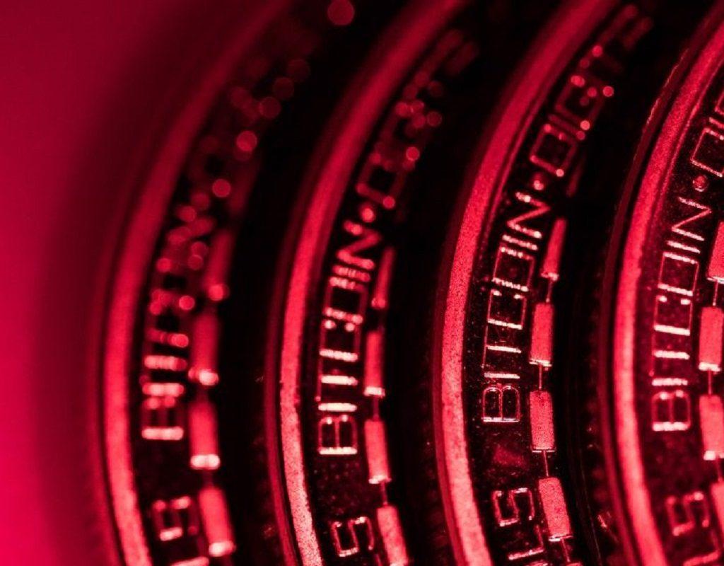 金融新创fvndit推出安全代币
