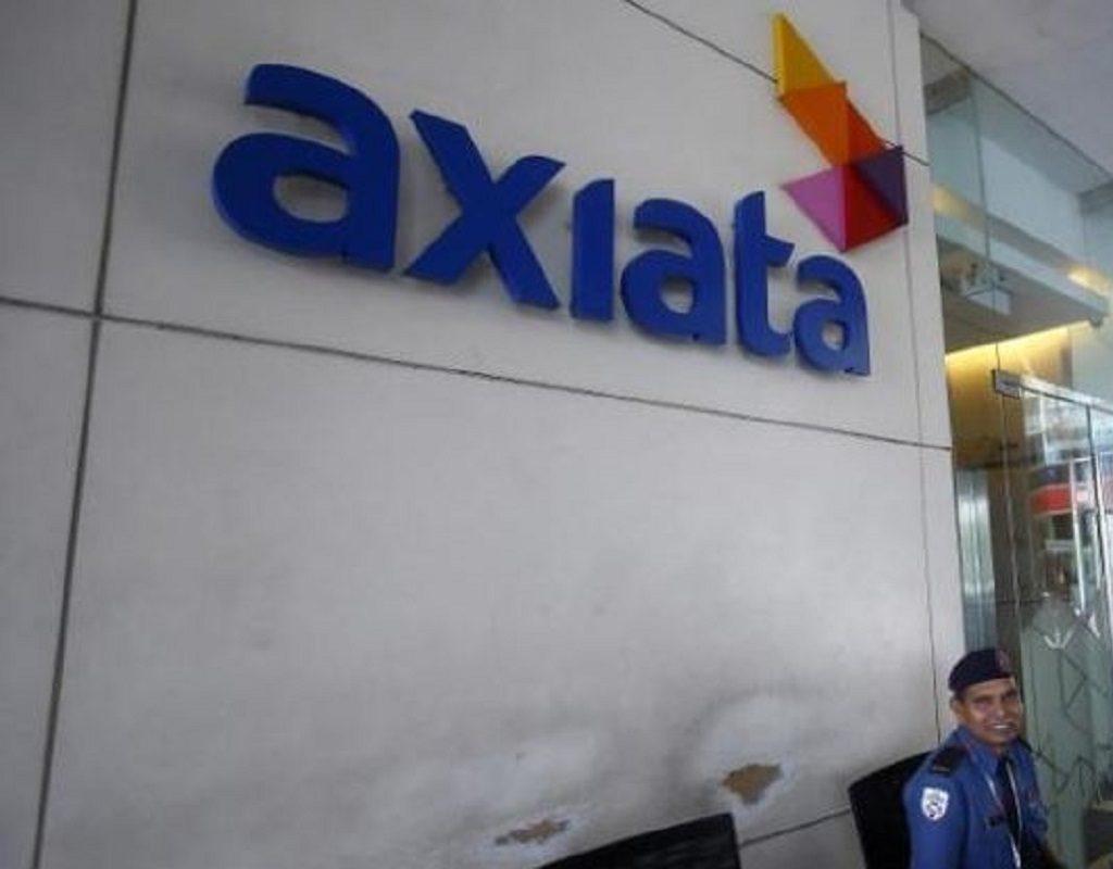 电信巨头Axiata出售其数码风险投资组合