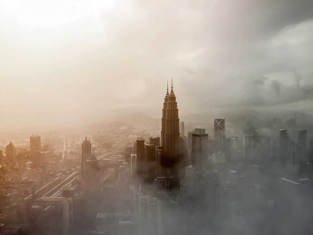 马来西亚投资市场概况