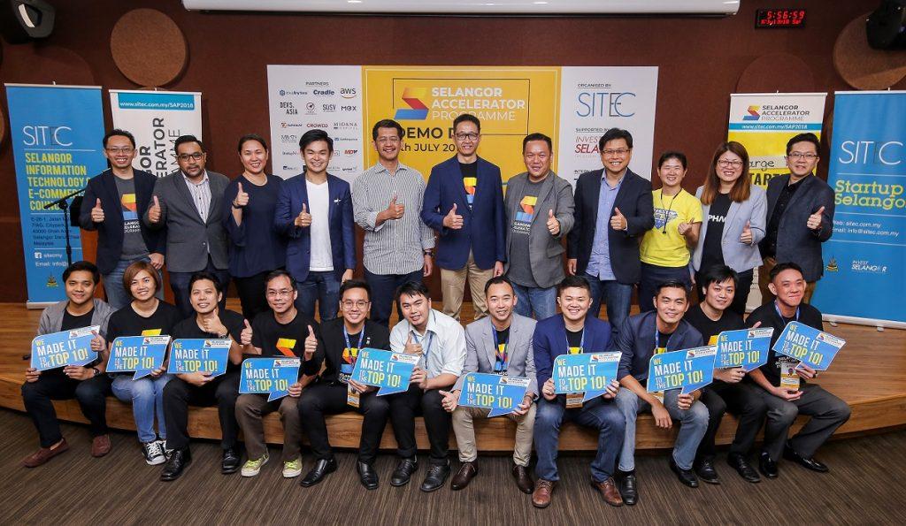 SITEC SAP 三月招收新学员