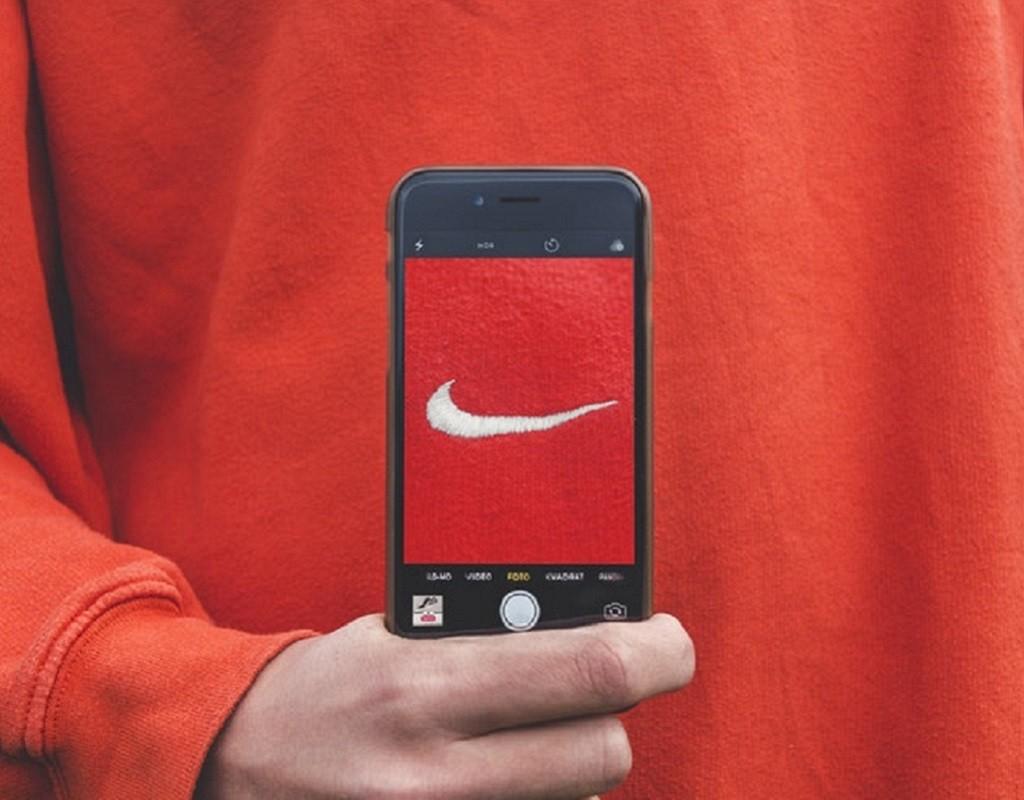 新创公司如何打响品牌?
