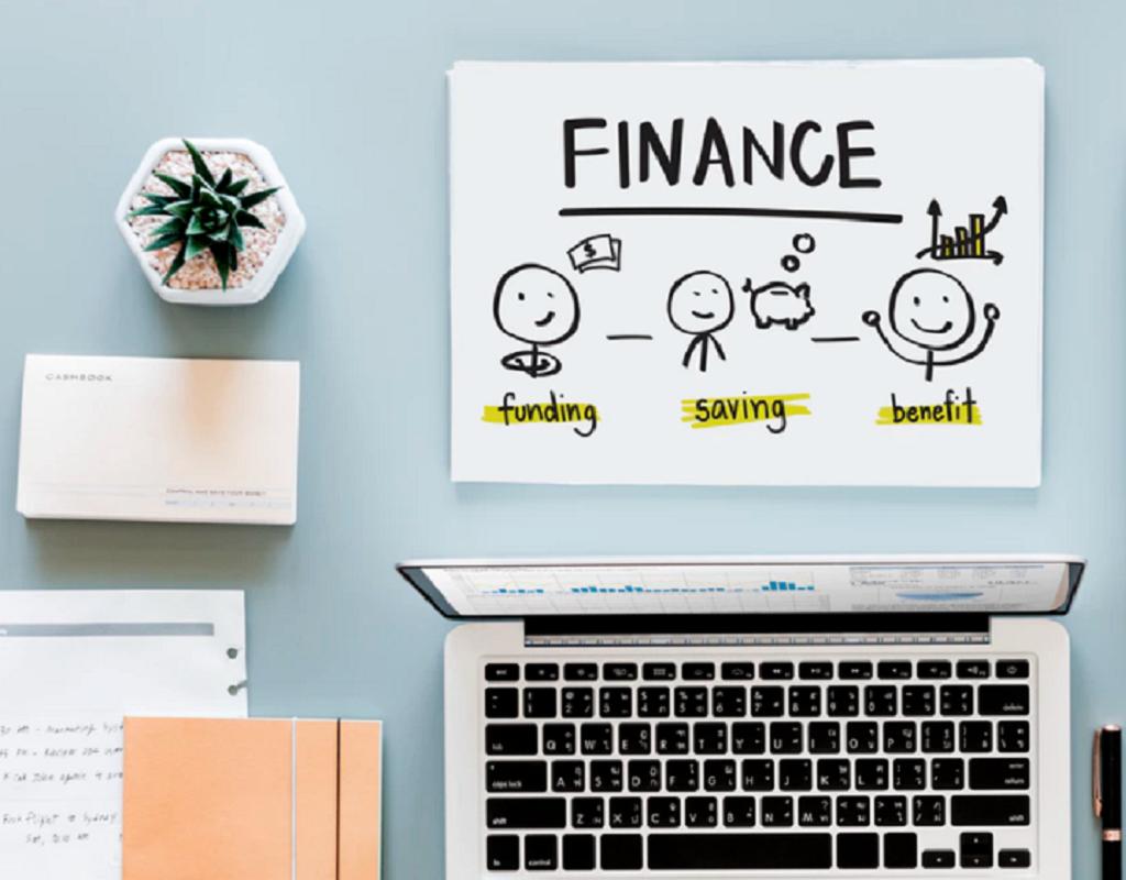 创业该如何管理好财务?