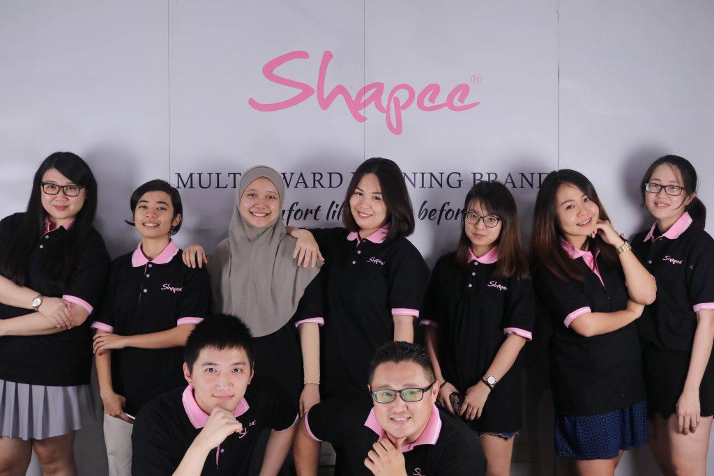 shapee