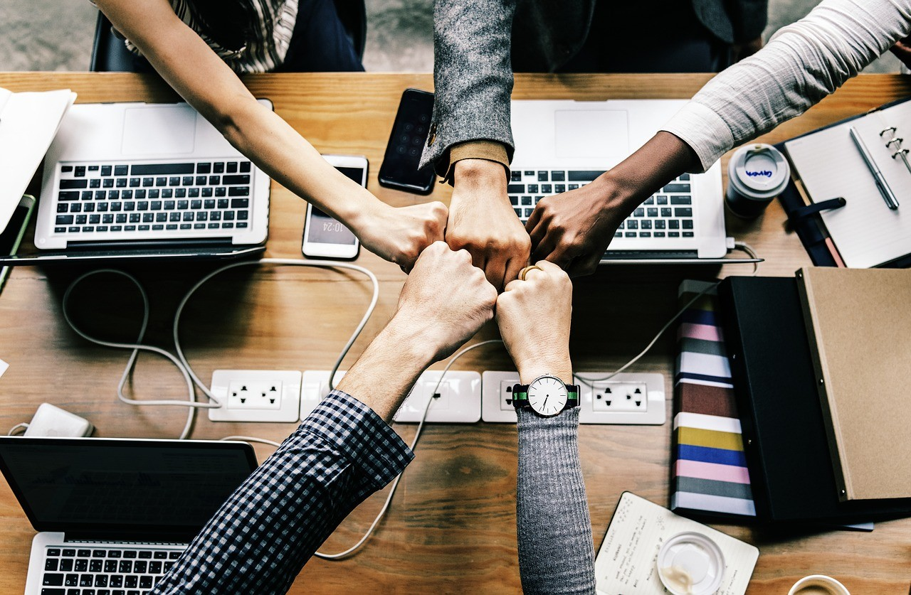 Employee Share, Company Talent