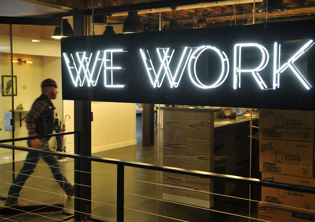 wework-laid-off-300
