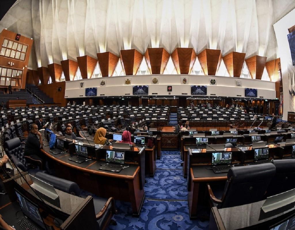 海外数码服务明年将被征6%服务税