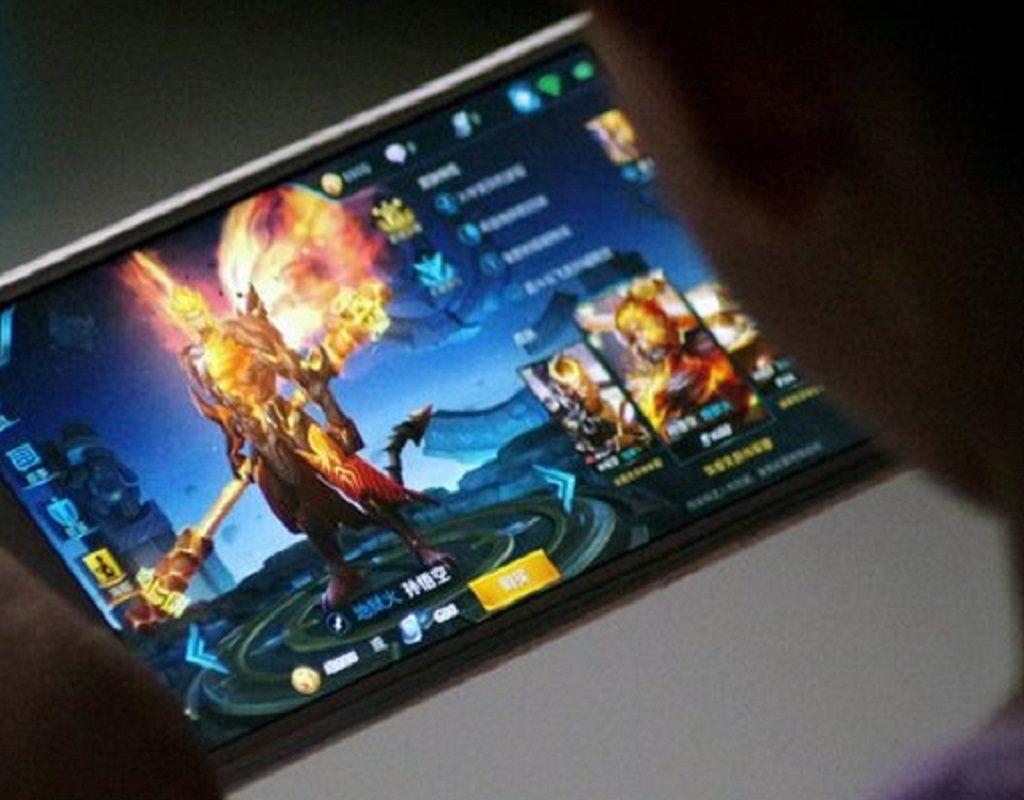 腾讯游戏平台WeGame国际版上线
