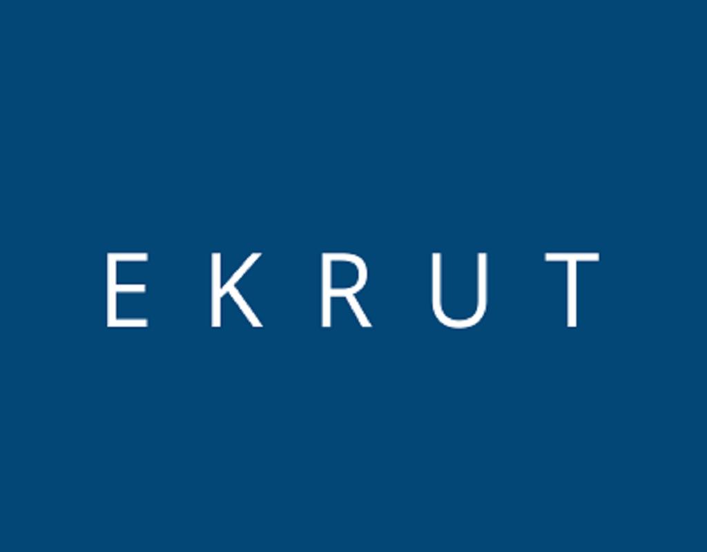 印尼求职平台Ekrut获得Pre-A轮融资