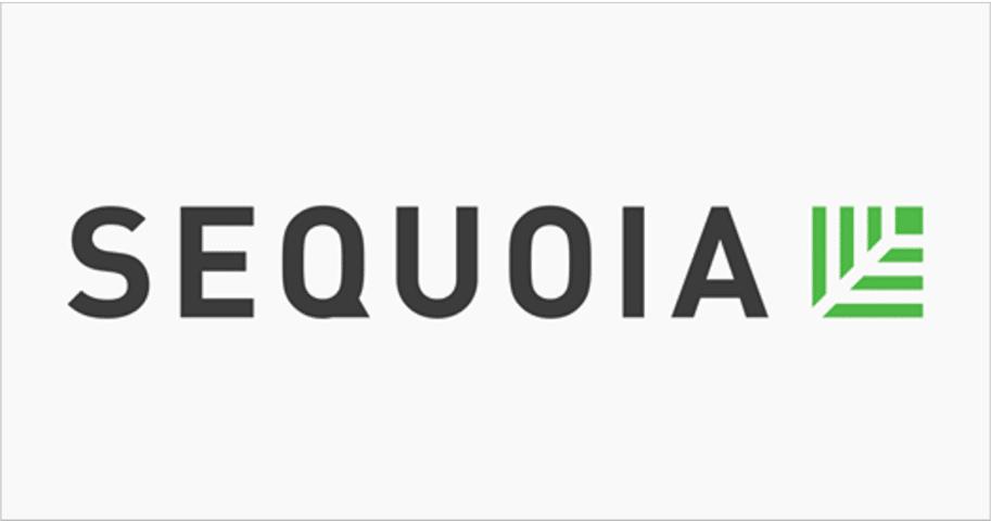 红杉资本(Sequoia Capital)是世界上最着名的创业投资公司之一