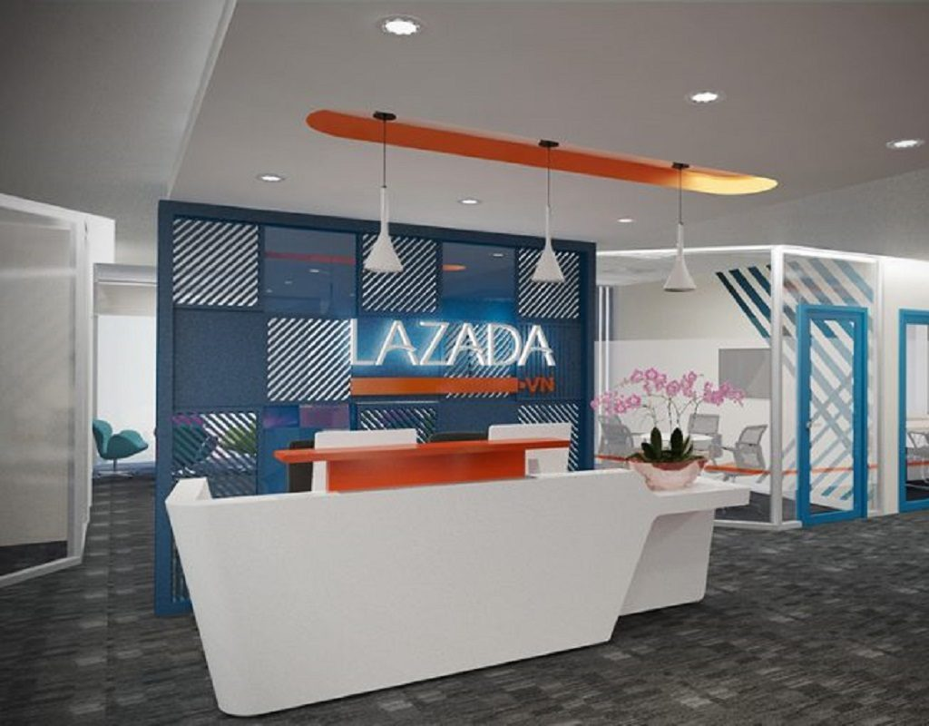 Lazada马来西亚迎新任首席营销官