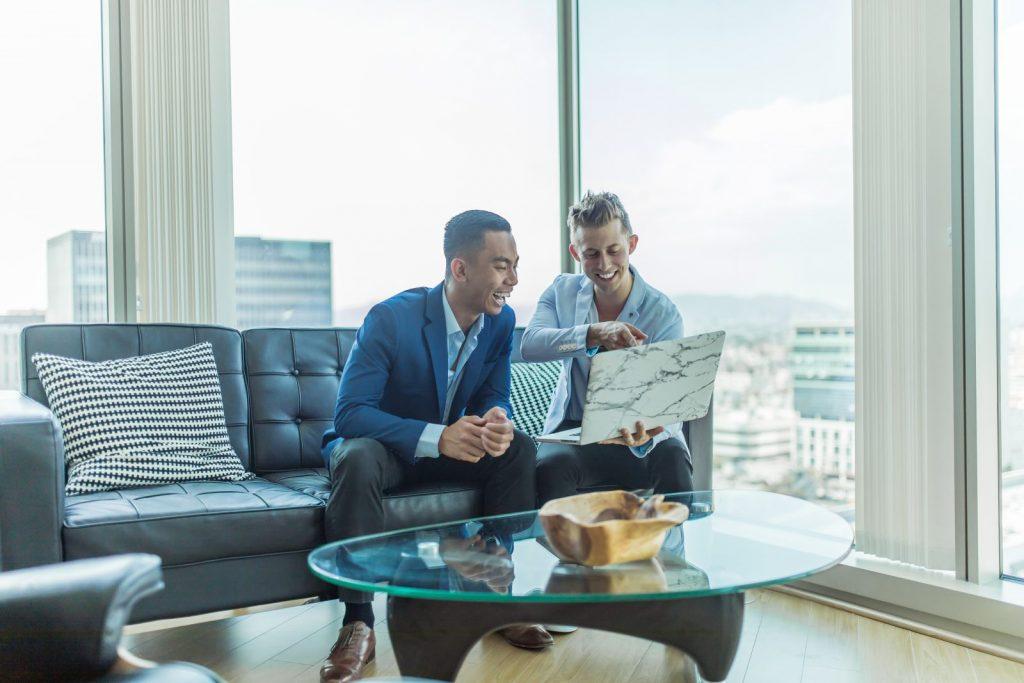 什么是股东协议?